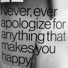 #inspiring #quote #happiness #life #happy