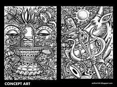 Lord Shiva in Cosmic Dance - Поиск в Google