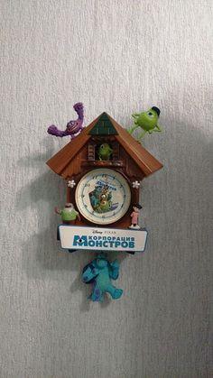Clock, Wall, Home Decor, Watch, Homemade Home Decor, Clocks, Decoration Home, The Hours, Interior Decorating