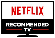 Netflix Recommended TVs | Built for a better Netflix experience