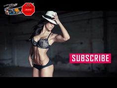 Brittany Coutu Perfect Bikini Cuerpo Entrenamiento - Fitness Babes -  - http://wp.me/p7cSBH-1lW