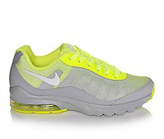172e0553f2 7 Best Shoes images | Athletic Shoes, Trainer shoes, Shoe carnival