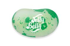 Jelly Belly Mojito in bulk 10lbs