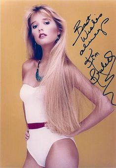 """""""Real Housewives of Beverly Hills"""" star Kim Richards."""