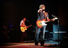 """Billy Currington - I love """"People Are Crazy""""!"""