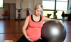 Pnnn fr Seventh Week f Pregnancy