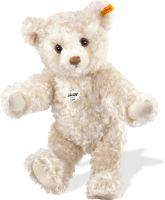 Steiff  Sugar Teddy Bear by Steiff teddy bears