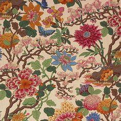 lee jofa magnolia