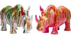 figurine-deco-rhino-colore-assorti-kare-design.jpg (1280×720)