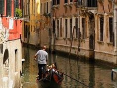 Best Hotels Deals in Venice - Italy