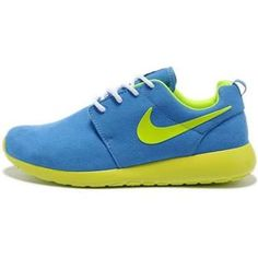 more photos d4c27 71123 Buy For Sale Nike Roshe Mens Running Shoes Wool Skin Online Blue Yellow  Cheap To Buy from Reliable For Sale Nike Roshe Mens Running Shoes Wool Skin  Online ...