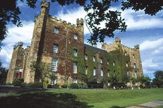 Places Ive Been, Places To Go, Events Uk, English Castles, Country Walk, Uk History, Castle House, The Good Place, Street