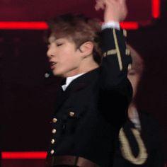 you were the alpha's destined mate, that so happened to be apart of y… Jungkook Smile, Jimin Jungkook, Taehyung, Maknae Of Bts, Being Good, Jeon Jeongguk, Wattpad, Bts Boys, Jikook