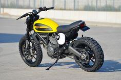 Ducati Sport 1000, Ducati Scrambler Custom, Scrambler Icon, Triumph Speed Triple 1050, Indian Scout, Ducati Monster, Moto Guzzi, Bobber, Harley Davidson