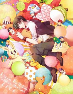 Midorima Shintarou - Kuroko no Basuke - Image - Zerochan Anime Image Board Ryota Kise, Kagami Taiga, Midorima Shintarou, Takao Kazunari, Pokemon, Cute Anime Boy, Anime Boys, Generation Of Miracles, Gif Collection