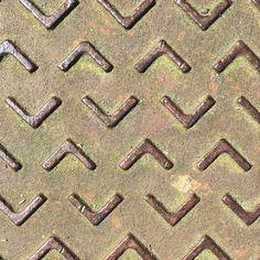 Marsha Valk   Artful Adventures Stroll Challenge: Geometric -  diamond plate Challenge, Plates, Adventure, Diamond, Instagram Posts, Pattern, Art, Licence Plates, Art Background