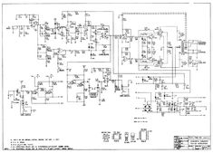 Pride Mobility Scooter Wiring Diagram Awesome Best Chinese