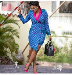 Here are the stunning African fashion dresses everyone will love to have in The list includes Ankara dresses, kente fashion, kitenge fashion and Best African Dress Designs, Best African Dresses, African Fashion Ankara, African Fashion Designers, Ghanaian Fashion, African Print Dresses, African Print Fashion, Africa Fashion, African Attire