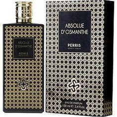 Looking for a gift? Start here 👉  Perris Monte Carlo Absolue D'osmanthe By Perris Monte Carlo Eau De Parfum Spray 3.4 Oz http://luxurychill.com/products/perris-monte-carlo-absolue-dosmanthe-by-perris-monte-carlo-eau-de-parfum-spray-3-4-oz?utm_campaign=crowdfire&utm_content=crowdfire&utm_medium=social&utm_source=pinterest