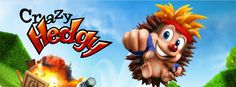 Crazy Hedgy Hack Tool - http://www.mobilehacktool.com/crazy-hedgy-hack/  http://www.mobilehacktool.com/crazy-hedgy-hack/  #CrazyHedgyAndroid, #CrazyHedgyDownload, #CrazyHedgyHack, #CrazyHedgyHackApk, #CrazyHedgyHackCydia, #CrazyHedgyHackTool, #CrazyHedgyIfunbox, #CrazyHedgyIos, #CrazyHedgyNoSurvey, #CrazyHedgyTool, #CrazyHedgyWithoutSurvey