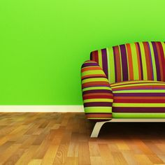 Colorful sofas (Photoshop stock photos). More images here: http://www.angryboar.com/index.php/colorful-sofas-photoshop-stock-photos/
