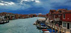 Murano | Urlaubart