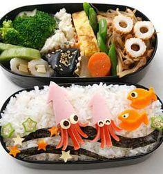 Koinobori - Ngày hội của các bé trai Nhật Bản http://duhocnhat.org.vn/koinobori-ngay-hoi-cua-cac-be-trai-nhat-ban/