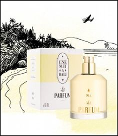 It may be a dream... But your memory revives when your skin exalts a floral note of Ylang-Ylang & Jasmin. An intense accord that unfolds in a powdered and subtly wooden elegance. The Perfume N°1 is an invitation to continue through the night. Your heart whispers. You are expected...www.puresourcebarbados.com
