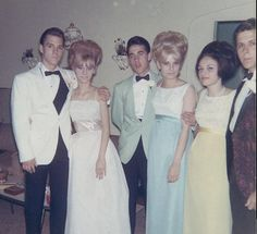 1000 images about 1960s american prom on pinterest