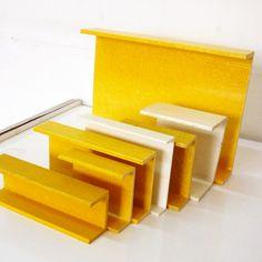 Yalong fiberglass channel/ladder profile  http://en.ylfrp.com/ShowProducts.asp?id=45
