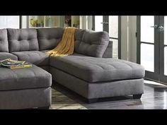 Living Room Sectional, Sectional Sofa, Modular Couch, Family Room Design, Living Room Decor, Living Rooms, New Furniture, Room Ideas, Teen Hangout