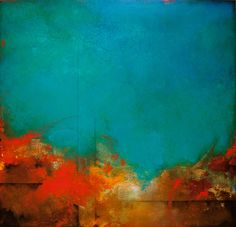 Submersion (2012) Cody Hooper