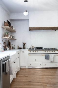 Beth-Kirby-Local-Milk-kitchen-by-Jersey-Ice-Cream-Co-Remodelista-4_0_0