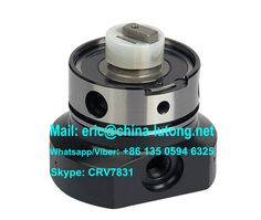 7180-647U, 7180-650S, 7180-655L, 7180-668W Delphi Lucas DPA head rotor for VE pump   Eric Lin   LinkedIn