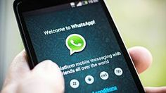 Facebook plant offenbar WhatsApp-Integration in die Android-App