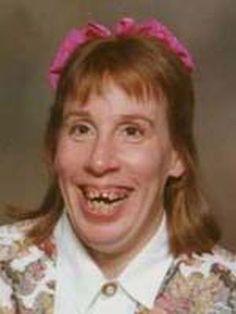 funny ugly girl jokes