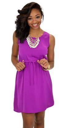 7df2ef3baa Purple Panic Dress. Summer TimeImagesPurpleBlue Door BoutiqueSpringSkirtsHow  ...