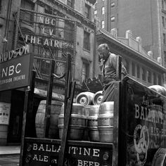 Frank-Larson-New-York-in-the-50s-12