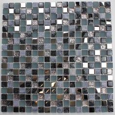 Les 693 meilleures images du tableau piastrelle e mosaici per bagno ...