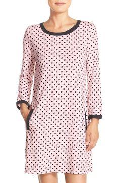 Kate Spade sleep shirt