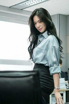 Lee Elijah Korean Beauty, Asian Beauty, Beautiful Asian Women, Stunning Girls, Pretty Korean Girls, Asian Celebrities, Korean Actresses, Kdrama, Asian Woman