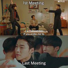 Korean Drama Movies, Korean Actors, Korean Dramas, Funny Moments, Funniest Moments, Drama Funny, Drama Fever, Kdrama Memes, Kdrama Actors