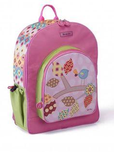Linha de Acessórios Multicor da Bloom Kids  www.bloomkids.com.br