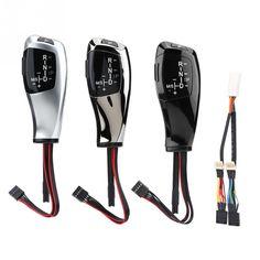 Car Brake System, Plastic Gears, Car Interior Accessories, Car Gadgets, Car Brands, Bmw E46, Knob, Tricks, Dream Cars