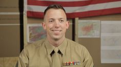 Soldier Returning From Afghanistan Surprises Total Stranger - Click, watch, share @clickhole