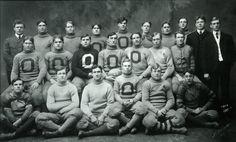 Ohio State University football team (1903)