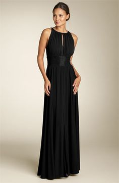 http://shop.nordstrom.com/S/adrianna-papell-beaded-one-shoulder-gown/3268228?origin=category=1900
