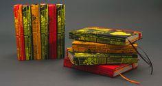 Cuaderno Isabel | 100x100experimental  #Book #BookArt #Bookbinding #cuaderno #Notebook #Encuadernación #LibroArtista #Comic #ScreenPrinting #Printing  #serigrafía