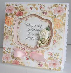 Image result for wendy carr designs cards Workshop, Fairy, Clip Art, Frame, Cards, Design, Box, Atelier, A Frame
