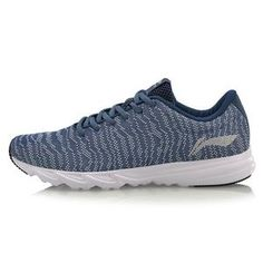 bfd0dd875c257 Mens Light-Weight Running Shoes Lightweight Running Shoes